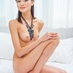 Xola - Age: 20